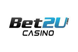 registrazione casino bet2u