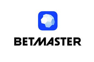 registrazione casino betmaster