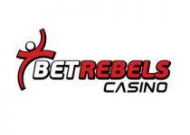 come iscriversi al casino betrebels