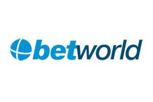 come registrarsi al casino Betworld
