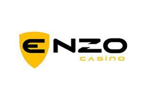 registrazione enzo casino