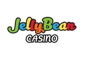 jellybean casino bonus benvenuto