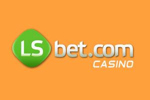 registrazione lsbet casino