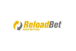 come iscriversi al casino reload bet