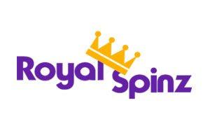 registrazione royal spinz casino