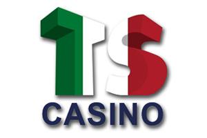 registrazione time square casino