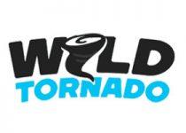 come iscriversi a wild tornado