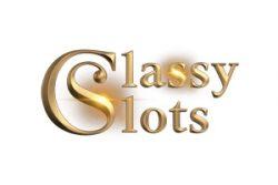 classy slots casino registrazione