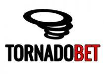 come iscriversi a tornado bet casino