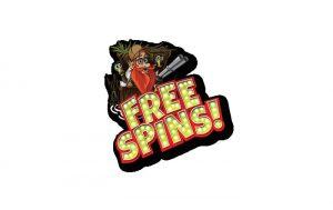 free spins slot dove trovarli