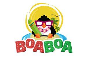 come iscriversi a boa boa casino