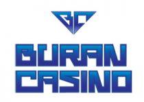 come iscriversi a buran casino