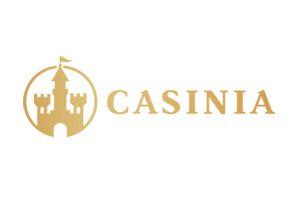 come iscriversi a casinia casino