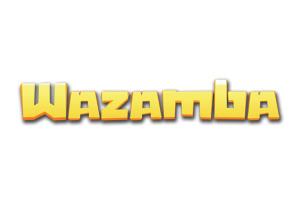 come iscriversi a wazamba casino
