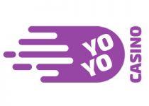come iscriversi a yoyo casino