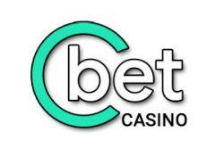 come iscriversi a Cbet casino