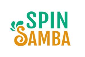 come iscriversi a Spin Samba