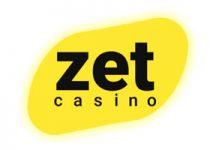 come iscriversi a zet casino