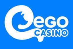 Come iscriversi a Ego Casino