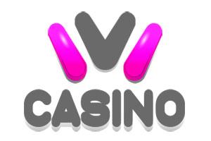 come iscriversi a IVI casino