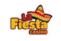 come iscriversi a la fiesta casino