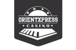 come iscriversi a orient express casino