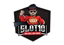 come iscriversi a slot 10 casino