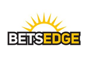 Come iscriversi a Betsedge Casino