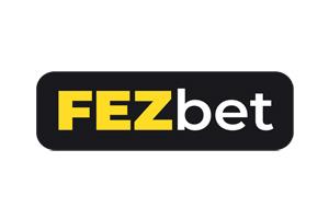 registrazione fezbet casino