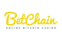 come iscriversi a betchain casino