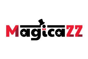 come iscriversi a magicazz casino