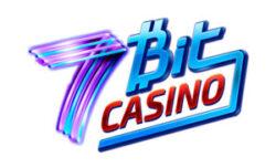 come iscriversi a 7bit casino