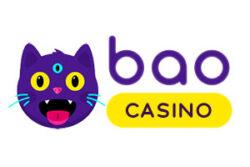 come iscriversi a bao casino