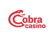 Come iscriversi a Cobra Casino