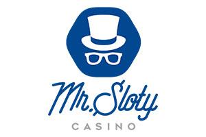come iscriversi a mr.sloty casino