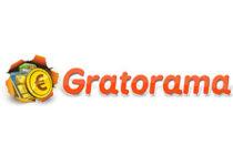 registrazione gratorama