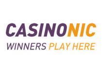Come iscriversi a CasinoNIC