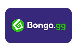Come iscriversi a Bongo Casinò