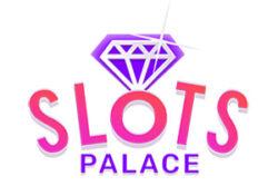 come iscriversi a slots palace casino