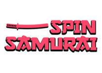 come iscriversi a spin samurai casino