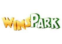 Come iscriversi a Winspark Casinò