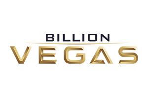 registrazione billion vegas
