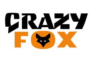 come iscriversi a crazy fox casino