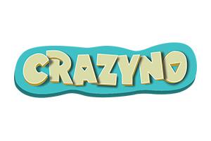 come iscriversi a crazyno