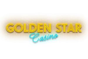 come iscriversi a golden star casino