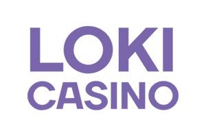 come iscriversi a loki casino