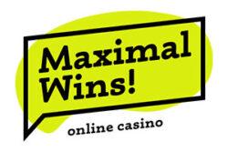 come iscriversi a maximal wins casino
