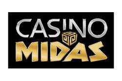 come iscriversi a midas casino