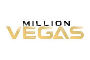 come iscriversi a vegas million casino