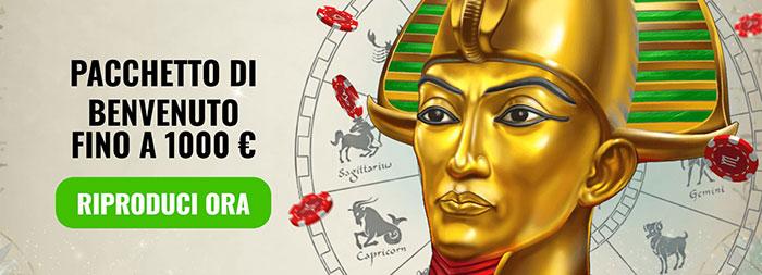zodiacbet bonus casino